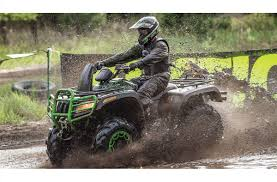 four wheelers mudding quotes new arctic cat atv for sale in pembroke on hollywood powersports