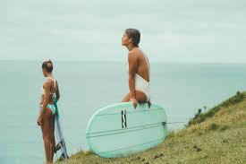 beach jeep surf billabong x john frieda sun surf sand souls billabong us