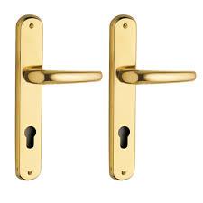 maniglie porte antiche maniglie anticate per porte accessori bagno bronz