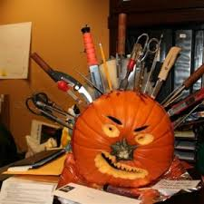pumpkin carving tools pumpkin carve glow marks spooky start to fall