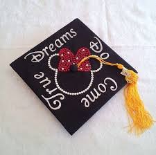 best 25 disney graduation cap ideas on disney grad