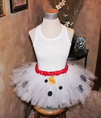 Dalmatian Halloween Costume Toddler Tutu Girls Tutu Halloween Costume Toddler