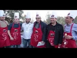 atelier de cuisine chef tarik team building facon top chef by atelier de cuisine chef tarik