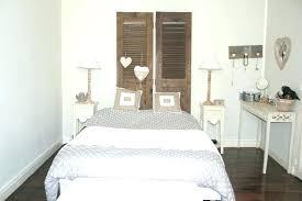 chambre adulte moderne pas cher chambre adulte moderne quelle dacco en bois pour la chambre a
