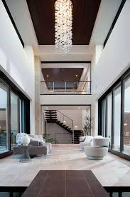 37 best the new american home 2013 images on pinterest blue