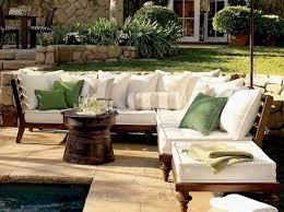 Patio Furniture Big Lots Wonderful Living Home Outdoor Furniture Big Lots Outdoor Cushions