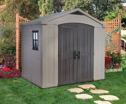 large outdoor storage sheds styles pixelmari com