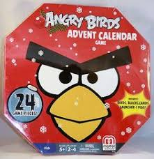 angry birds star wars target black friday 3ds angry bird pumpkin decoration kit includes birds u0026 pigs 7 at