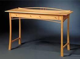woodwork courses brisbane brisbane
