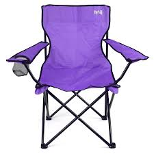 Gci Outdoor Pico Arm Chair Chairs Camping Low Folding Beach Chair Lightweight Portable