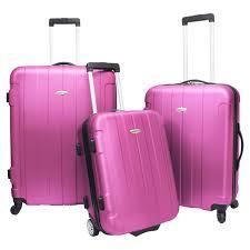 best luggage deals black friday die besten 25 luggage deals ideen auf pinterest tragen auf