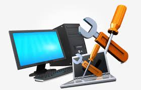 Desk Top Computer Sales Desktop Laptop Repairing Sarvara Technologies Computer Sales