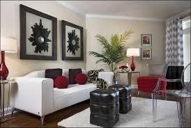 living room am design glorious expensive sumptuous house ideas