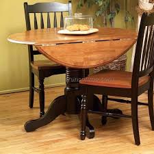 american furniture warehouse kitchen tables and chairs american furniture kitchen tables full size of furniture warehouse