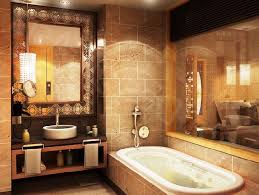 2014 bathroom ideas retro bathroom ideas