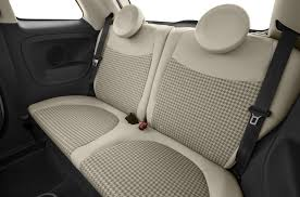 nissan gtr back seat new 2017 fiat 500 pop hatchback in gilroy ca near 95020