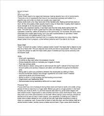 bakery business plan template u2013 10 free word excel pdf format