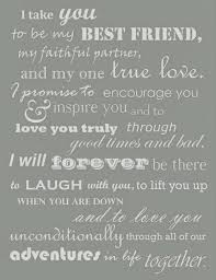 wedding quotes groom to best wedding wishes quotes melt his heart w