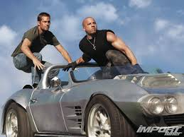 fast five koenigsegg the cars of fast five photo u0026 image gallery