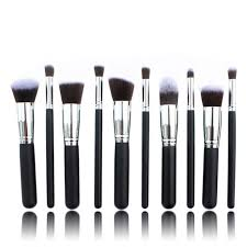makeup brush sets philippines makeup brush sets philippines supplieranufacturers at alibaba