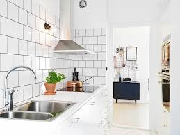 white kitchen tile backsplash ideas caruba info