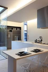 efficiency kitchen ideas kitchen efficiency kitchen definition brazil house small kitchen