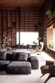 warm home interiors 155 best unique interiors images on pinterest architecture home