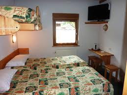 chambre d hote pralognan la vanoise a hotel in pralognan la vanoise alps savoie mont blanc