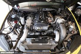 bentley turbo r engine horsepower wars the engine bays of formula drift 2015 speedhunters