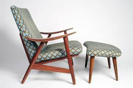 contemporary lounge chairs pictures designs all contemporary design