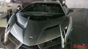 Lamborghini Veneno Roadster Owners - lamborghini veneno in new york youtube