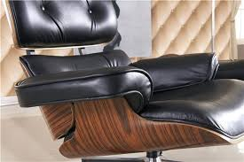 Luxury Chairs Luxurious Office Chairs Luxury High End Office Chairs 45 In Home