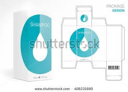 perfume box design download free vector art stock graphics u0026 images