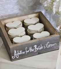 wedding stuff 28 best well wishers guest books and such images on