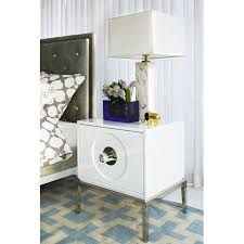 Jonathan Adler Bar Cabinet Ben Adler Journalist Bedroom Jonathan Pottery Canaan Table