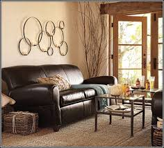 paint color for living room with beige furniture painting