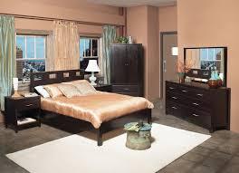platform beds modern furniture store japanese bedroom sets youtube