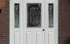 Commercial Exterior Doors by Types Of Entry Doors Images Doors Design Ideas