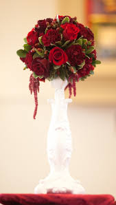 263 best winter wedding flowers images on pinterest flowers
