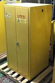 flammable storage cabinet grounding requirements flammable storage cabinet amazon spark vg info