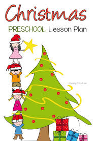 272 best holidays pre k images on pinterest holiday ideas