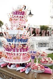 alternative wedding cakes the 19 best wedding cake alternatives every should consider