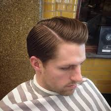 75 best pompadour haircut for men 2017 unique ideas