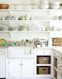 open kitchen cabinet ideas open kitchen cabinet ideas best open shelves images on home ideas