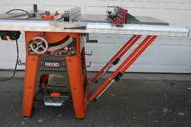 Bench Dog Router Table Review Bench Dog Cast Iron Router Table Extension Pics Added Ridgid
