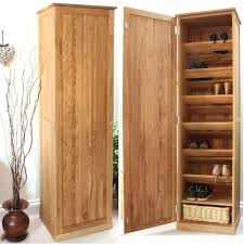 Hallway Shoe Storage Cabinet Storage Cabinet Bradcarter Me Picture On Marvelous Hallway