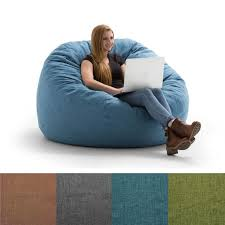 14 best bean bags images on pinterest home for the home and beans