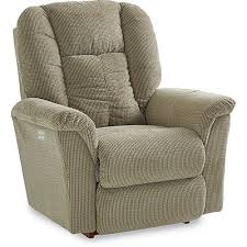 Lazy Boy Chair Repair Lazy Boy Recliner Chairs Amazing Chairs