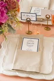 Diy Wedding Menu Cards Beautiful Diy Ideas For Your Wedding Avery Com