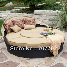 Round Sofa Bed by Outdoor Sofa Bed Picture More Detailed Picture About Sale